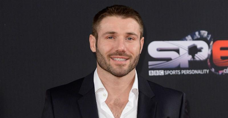 Ben Cohen's ex wife has called for Strictly to improve the support they offer to families of the contestants taking part (Photo: Press Association)