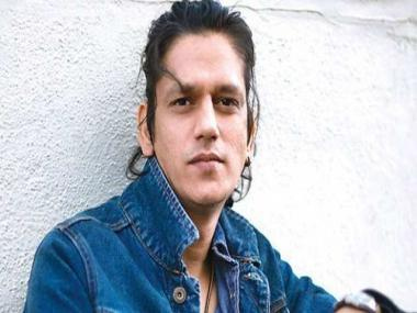 Vijay Varma on working in mainstream entertainers: I'm open to diversity in storytelling; not a flag-bearer of independent films