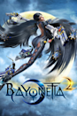 "<p>Refining a winning combination from the original <em>Bayonetta, Bayonetta 2 </em>perfected the hack n' slash campiness of the franchise while creating an impressively tight game that offers hours of replayability. The music and voice acting is top notch and its battle system helps it attain the title of the one of the greatest action games ever made.</p><p><a class=""link rapid-noclick-resp"" href=""https://www.amazon.com/Bayonetta-Physical-Game-Card-Digital-Download/dp/B077ZGRQM2?tag=syn-yahoo-20&ascsubtag=%5Bartid%7C10054.g.2871%5Bsrc%7Cyahoo-us"" rel=""nofollow noopener"" target=""_blank"" data-ylk=""slk:PLAY NOW"">PLAY NOW</a></p>"