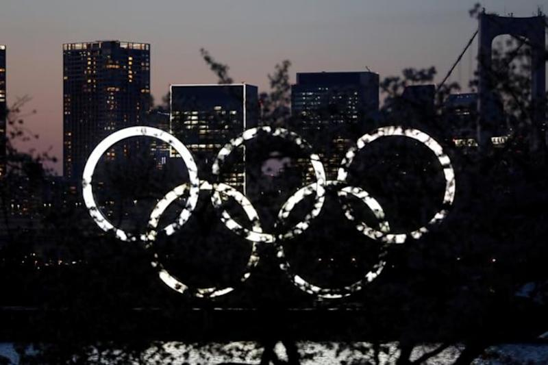 Coronavirus-postponed Tokyo Olympics to Take Place from July 23 to August 8, 2021