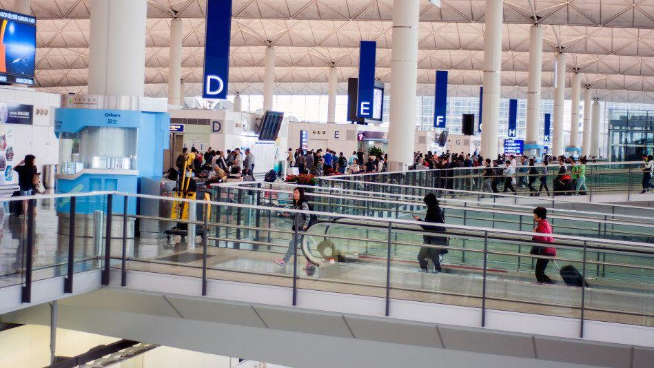 """<strong>Get:</strong> <a href=""""https://www.tsa.gov/tsa-precheck/apply"""" target=""""_blank"""">TSA Global Entry Pre-Check</a> <br /> With airports expected to be epically crowded this season, experts agree that getting TSA Global Entry is absolutely worth the $100 application fee. Certain credit cards will actually reimburse the fee; Citi Prestige, American Express Platinum and Citi/AA Advantage Executive Card are three that currently offer this perk. <br /> <br /> <strong>Skip: </strong>The Airline Club Room <br /> Again, it pays to know your plastic. Some credit cards, such as an American Express Platinum Card, will get you <a href=""""https://www.americanexpress.com/us/credit-cards/benefits/detail/airport-lounge-access/platinum"""" target=""""_blank"""">gratis entry</a> to certain airline lounges. But if you're paying cash, take the $25 to $50 per person cost and use it to buy a cocktail in an upscale airport restaurant. Since so many airports are investing in their dining options beyond loud sports bars and sad coffee stands, it's easy to find something suitable in the departure terminal, says Cheryl Rosner, travel expert and co-founder of <a href=""""https://stayful.com"""" target=""""_blank"""">Stayful</a>. And you can stay connected: According to a 2016 survey by wireless software company Devicescape, 90 percent of the 150 biggest airports in the U.S. offer free WiFi. <br /> <br /> <strong>Get: </strong>An Upgrade to First or Business Class <br /> This summer airlines are expected to fly an <a href=""""http://airlines.org/media/2016-summer-travel-forecast-infographic"""" target=""""_blank"""">unprecedented</a> 231 million passengers, according to a forecast from Airlines for America, so upgrades will be extra hard to come by. But that doesn't mean they're impossible, says Rosner. The best way to score one: First, make sure to rack up loyalty by using one credit card and airline for travel. Second, be flexible: It's easier to score two separate seats in first or business class than two seats together. <"""