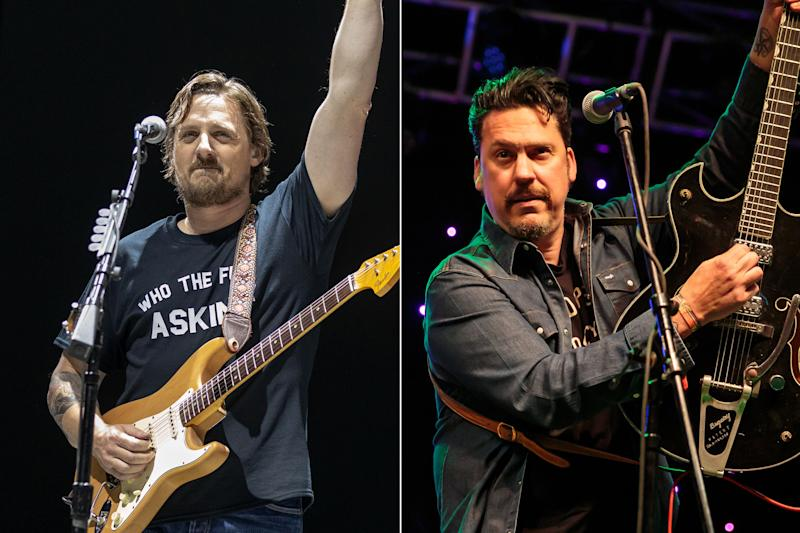 10 Best Country and Americana Songs to Hear Now: Sturgill