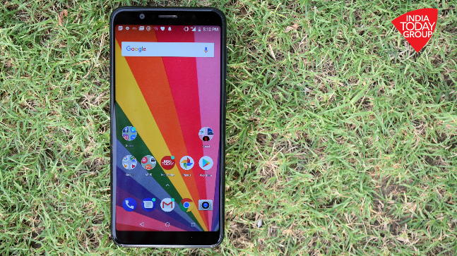 The ZenFone Max Pro M1, in sharp contrast to Asus' past budget offerings, has a modern design, modern hardware, modern software, and most importantly, a sensible price tag.