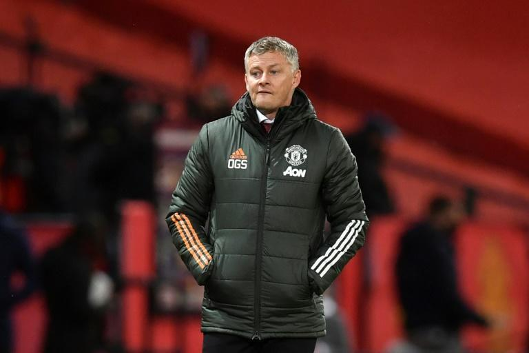 Ole Gunnar Solskjaer bemoaned Manchester United's complacency after a 1-0 defeat to Arsenal