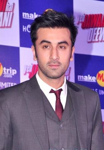 """<p>In an interview with the Vogue magazine, Ranbir Kapoor had opened up about his addiction to alcohol, especially on days when he is not shooting. He had revealed, """"I think I could have an alcohol problem. I have to look after myself. I have seen it in my family, I have seen it go the wrong way, so I'm aware I have a drinking problem. When I shoot, when I work, I don't drink. But when I'm not shooting…"""" The actor has also admitted to smoking weed during his films school days, and that he had used weed while shooting for Rockstar, as an acting tool. </p>"""