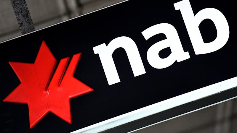 NAB BANK STOCK