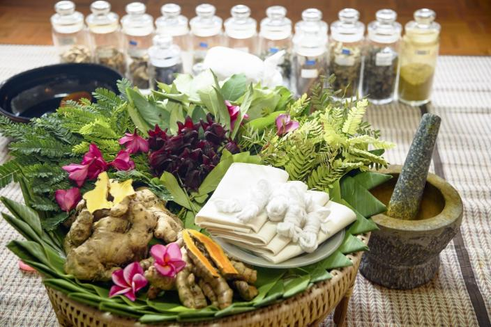 Just Herbs' journey started when Neena Chopra started experimenting with herbs, plants, and flowers for developing cures for common skin and hair care problems. (Representational image)