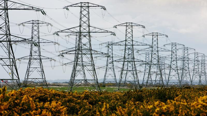 Npower restructuring to cost thousands of jobs