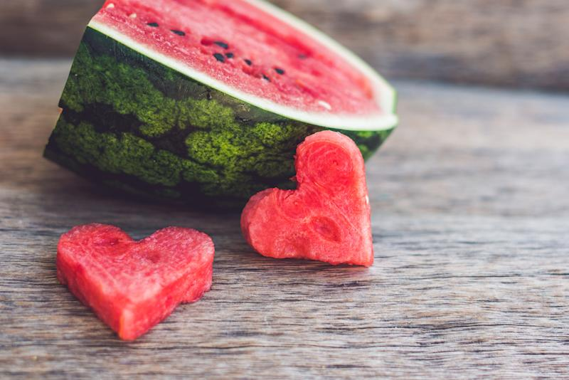 Why You Need More Watermelon in Your Pregnancy Diet