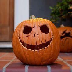 """<a href=""""http://www.2wired2tired.com/disney-character-pumpkin-carving-ideas"""" rel=""""nofollow noopener"""" target=""""_blank"""" data-ylk=""""slk:Get more info here."""" class=""""link rapid-noclick-resp"""">Get more info here.</a>"""