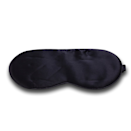 """Alaska Bear's Natural Silk Sleep Masks are popular, very affordable options that'll help light sleepers peacefully snooze through the night and early hours of the morning, especially if their room lets in too much light. These mulberry <a href=""""https://www.allure.com/gallery/best-sleep-masks?mbid=synd_yahoo_rss"""" rel=""""nofollow noopener"""" target=""""_blank"""" data-ylk=""""slk:silk masks"""" class=""""link rapid-noclick-resp"""">silk masks</a> also come in a bunch of fun colors and prints, including one that says """"Sleeping Beauty,"""" to suit a variety of tastes."""