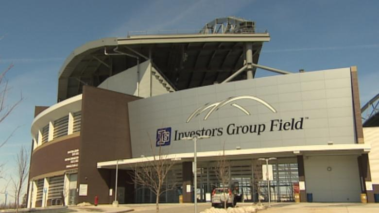 Bombers' bold bet may lead to some free tickets after unimpressive game-day traffic