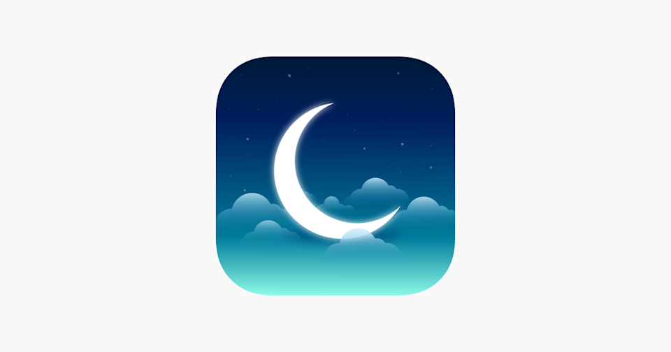 """<p>Do you miss hearing bedtime stories? This app helps recreate that feeling, but for adults. Slumber offers a huge library of sleep-inducing stories and meditations specifically designed to alleviate your anxiety, calm down, and work through insomnia. The voices reading each story are selected because of their soothing quality, and the stories themselves lull you into a state of deep calmness. Then you can customize that story by adjusting different sound effects, from nature sounds and background noises, for your ideal ambiance. </p><p><a class=""""link rapid-noclick-resp"""" href=""""https://apps.apple.com/us/app/slumber-fall-asleep-insomnia/id1109543953"""" rel=""""nofollow noopener"""" target=""""_blank"""" data-ylk=""""slk:DOWNLOAD NOW"""">DOWNLOAD NOW</a></p>"""