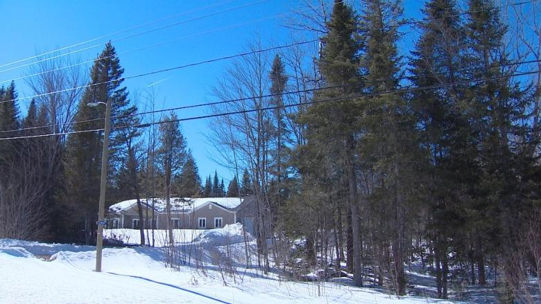 Forest land tax freeze continues while homeowners protest tax bills