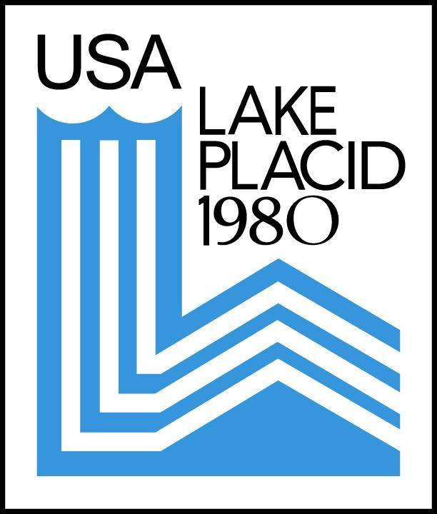 <p>Lake Placid Winter Games in 1980 in New York. (IOC)</p>