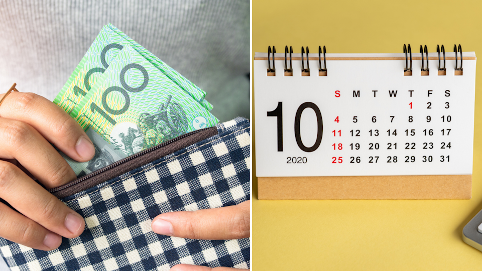 Here's why you should be keeping an eye out for a better deal. (Images: Getty).