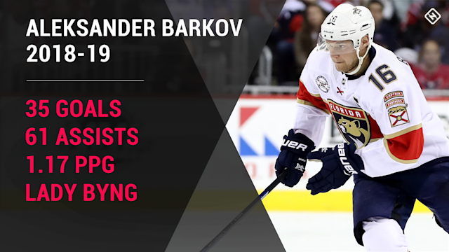 Aleksander-Barkov-Florida-Panthers