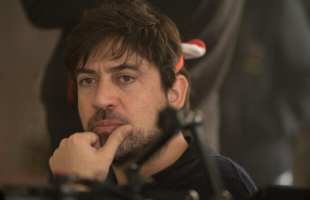 'The Current War' Filmmaker Alfonso Gomez-Rejon to Direct Chris Pine as Walter Cronkite in 'Newsflash'