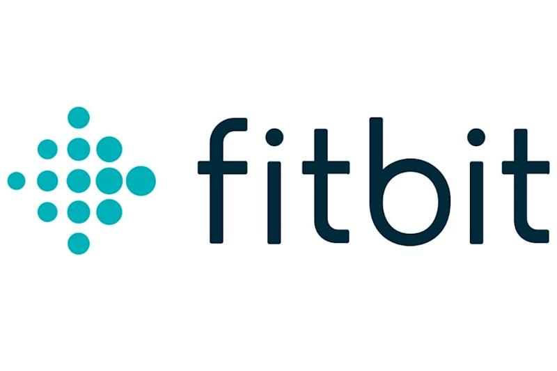 COVID-19 Lockdown Has Helped Indians Improve Their Heart Health: Fitbit