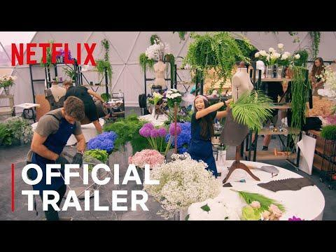 """<p>If you're a fan of <em>Great British Baking show</em>, and the trend of nice reality TV, then <em>The Big Flower Fight </em>is your next calming binge watch. A group of florists are challenged in each episode to construct massive, beautiful, flower sculptures, with the winner taking home Best in Bloom and the loser bidding a tearful farewell. It's an absolute delight with charming personalities, high stakes flower drama, and brilliant artistic talent.</p><p><a class=""""link rapid-noclick-resp"""" href=""""https://www.netflix.com/title/81046153"""" rel=""""nofollow noopener"""" target=""""_blank"""" data-ylk=""""slk:Watch Now"""">Watch Now</a></p><p><a href=""""https://www.youtube.com/watch?v=P6ZxASdQkVU"""" rel=""""nofollow noopener"""" target=""""_blank"""" data-ylk=""""slk:See the original post on Youtube"""" class=""""link rapid-noclick-resp"""">See the original post on Youtube</a></p>"""