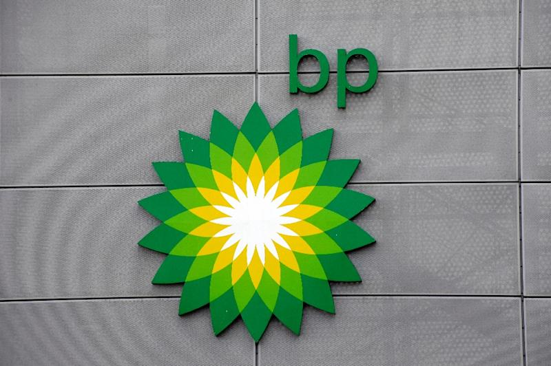BP's Vorlich project off Scotland's eastern shore is a two-well development that the energy group believes can produce up to 20,000 barrels of oil equivalent a day