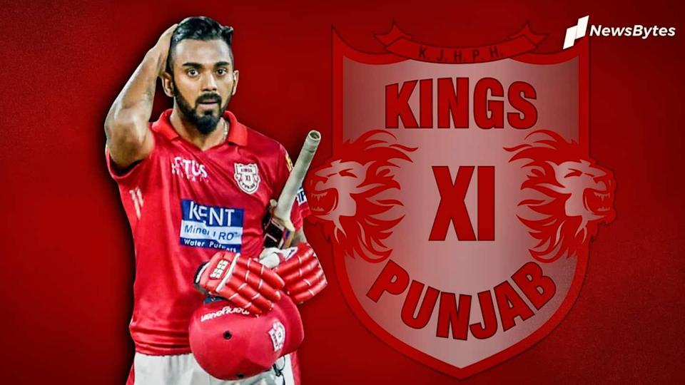 IPL 2021 Auction: Decoding focus areas of Kings XI Punjab