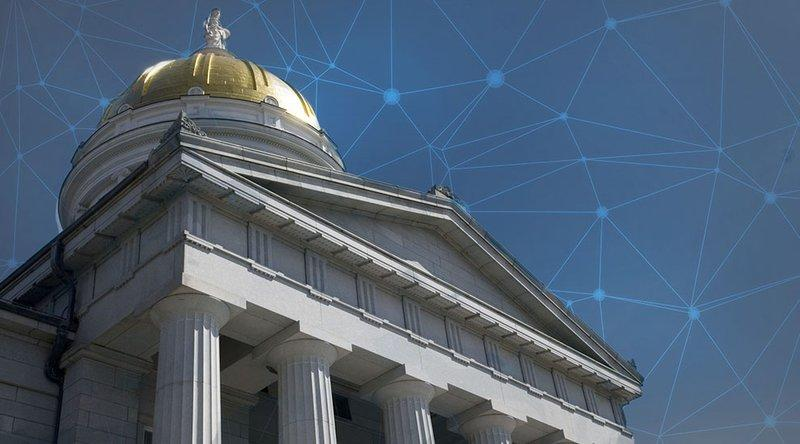 Vermont Lawyer Warns of Legal Complications Ahead for Cryptocurrency Miners