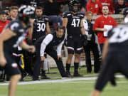 VIDEO: Fickell Previews Army
