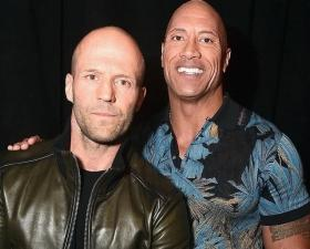 'Fast and Furious: Hobbs and Shaw' gets a new release date, will release in 2020