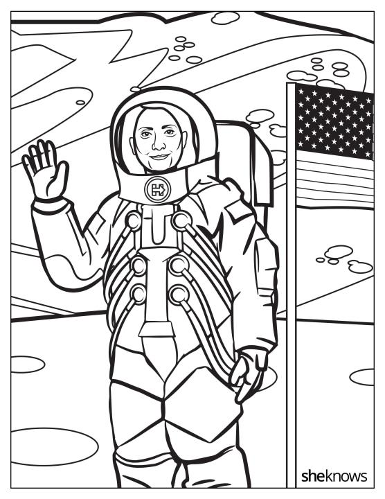 Ready to color? Print the entire coloring bookhere.