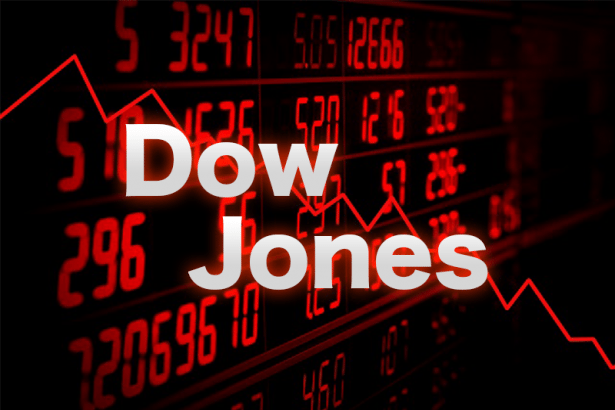 E-mini Dow Jones Industrial Average (YM) Futures Technical Analysis – Ranging Between 23796 to 25144
