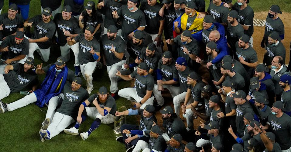 An Open Letter to Justin Turner and M.L.B.