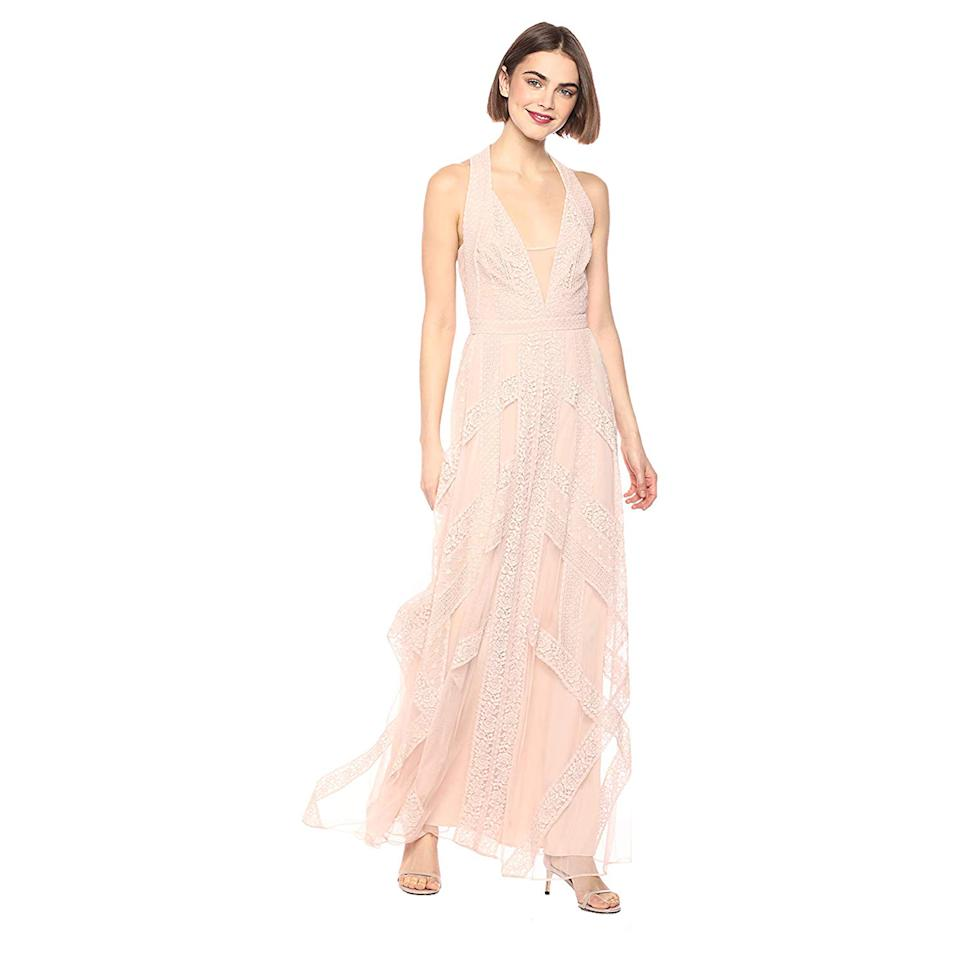 b528aa1bcc83 Wedding Guest Dresses At Amazon