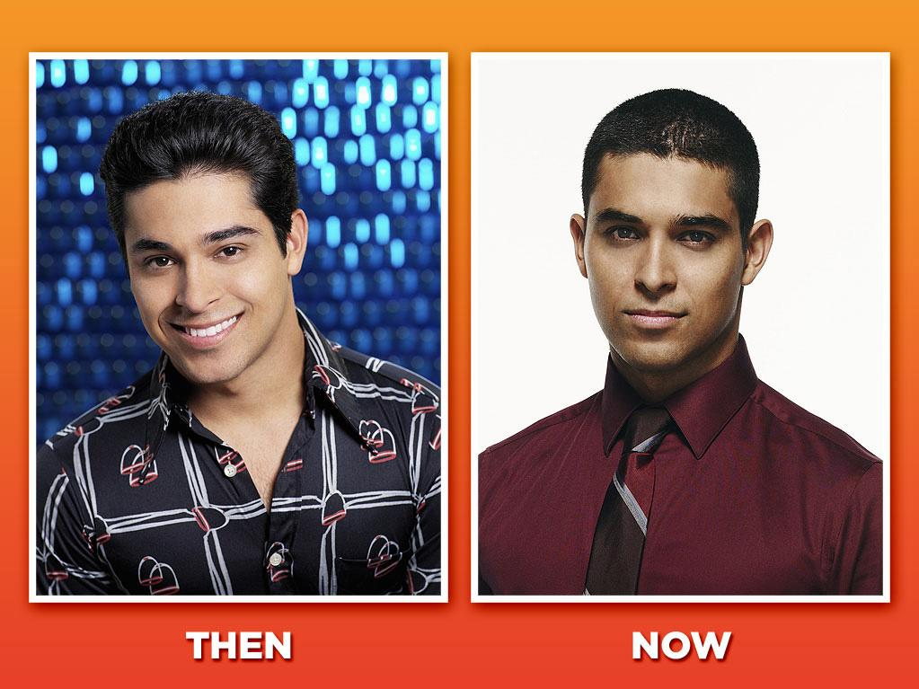 "<span style=""font-family:Arial;"">Wilmer Valderrama (Fez) <br><br>As randy foreign-exchange student Fez (country of origin: still undetermined), Valderrama wringed consistent laughs out of what could've been a broad ethnic stereotype. For a while there, the actor was best known for his revolving door of starlet girlfriends, from Lindsay Lohan to Demi Lovato. But Valderrama is taking on a more grown-up role this month, co-starring as a police detective alongside Jason Isaacs in NBC's high-concept cop drama, ""<a href=""http://tv.yahoo.com/awake/show/47395"">Awake</a>."" </span>"