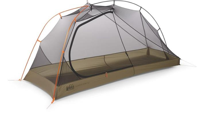 Grab this REI-brand tent on sale.
