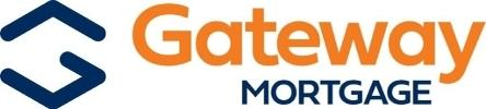 Gateway Opens New Mortgage Center in New Jersey