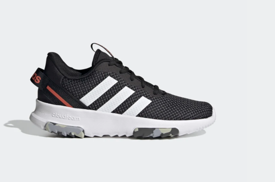 Kids Racer TR 2.0 Shoes - Adidas Canada