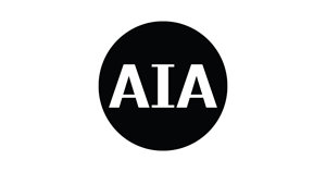 Founded in 1857, AIA consistently works to create more valuable, healthy, secure, and sustainable buildings, neighborhoods, and communities.