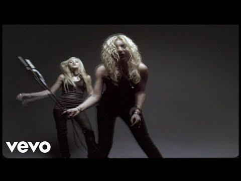 """<p>Everybody say """"thank you"""" to Aly & AJ for this masterpiece of a pop song that's still going strong 14 years later.</p><p><a href=""""https://www.youtube.com/watch?v=bqpA5Acc8-c"""" rel=""""nofollow noopener"""" target=""""_blank"""" data-ylk=""""slk:See the original post on Youtube"""" class=""""link rapid-noclick-resp"""">See the original post on Youtube</a></p>"""