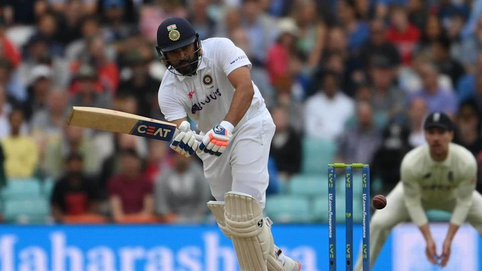 India beat England in fourth Test: Records broken