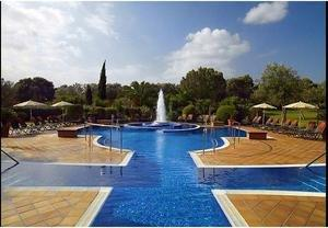 Spring Travelers Treated to Aquarium Adventure With Mallorca Hotel Offer