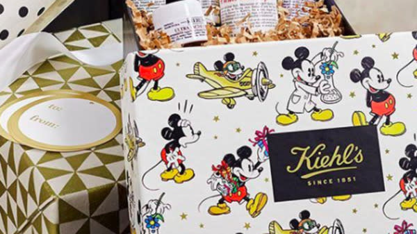 Subscription boxes are becoming a new way of gifting, as the boxes contain a curated, various set of products that are sure to impress that special person in your life.