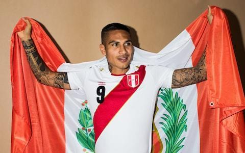 Yussuf Poulsen made up for conceding a penalty by scoring the decisive goal for Denmark in their Group C victory over Peru at the Mordovia Arena. Christian Cueva had ballooned the penalty – awarded after VAR consultation – over the bar just before half-time in the most glaring of several misses from the Latin American side, who were back in the World Cup finals after a gap of 36 years. Tottenham Hotspur playmaker Christian Eriksen had an otherwise quiet outing but provided the pivotal moment when he threaded an immaculate pass through the defence for Poulsen to beat advancing goalkeeper Pedro Gallese in the 59th minute. With France firm favourites to top the group and having picked up their first points with a 2-1 win over Australia earlier, both Peru and Denmark were desperate for victory to boost their chances of advancing to the next stage. Both teams arrived in Saransk with an identical 15-match unbeaten run and it appeared to be a matter of time before a bright-looking Peru, egged on by massive support at the stadium, would score. By contrast, Denmark started by playing long balls directed at their wingers to take advantage of their superior height, but mostly ended up playing catch-up to Peru's slick short passing game for the opening half hour. Peru, who left out all-time top-scorer Paolo Guerrero from their starting line-up, were awarded a penalty after consultation with the video assistant referee for Poulsen's foul. Yet Cueva struck an awful penalty, leaving the red-and-white clad Peru fans distraught. Guerrero came on after the hour mark and almost scored an equaliser but his header flew straight into the hands of goalkeeper Kasper Schmeichel. The marksman also came close when his audacious backheel trickled past a helpless Schmeichel and the post as Peru continued to be denied an equaliser. Match details Peru: Gallese (Veracruz); Advincula (Tigres), Rodriguez (Atletico Junior), Ramos (Tiburones Rojos de Veracruz), Trauco (Flamengo), Tapia (Feyenoord), Yo