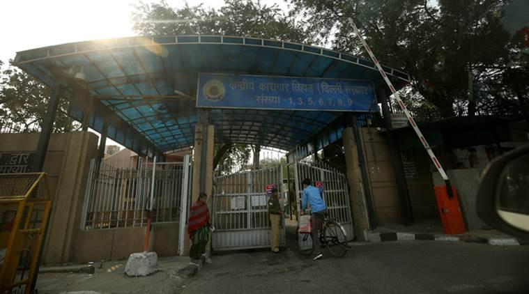 HC pulls up authorities for lack of urgency in putting up CCTVs, filling Tihar vacancies