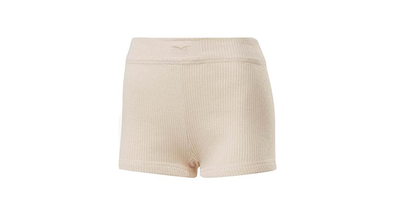 Reebok x Victoria Beckham Knitted Bottom
