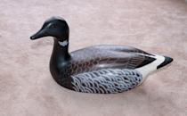 "<p>They might not look it at first glance, but handmade antique duck decoys can sell at auction for the high six figures. Even less-prized decoys go for hundreds, if not thousands of dollars, on <a href=""https://www.chairish.com/collection/duck-decoys?kenid=_k_CjwKCAiAi4fwBRBxEiwAEO8_Hnc_zOcpjz_N-h14lgwuVndsuL4Hdnmy02bSmO3L5K9Ml4pAe7lQvBoCtqUQAvD_BwE_k_&gclid=CjwKCAiAi4fwBRBxEiwAEO8_Hnc_zOcpjz_N-h14lgwuVndsuL4Hdnmy02bSmO3L5K9Ml4pAe7lQvBoCtqUQAvD_BwE"" rel=""nofollow noopener"" target=""_blank"" data-ylk=""slk:Chairish"" class=""link rapid-noclick-resp"">Chairish</a>.</p>"
