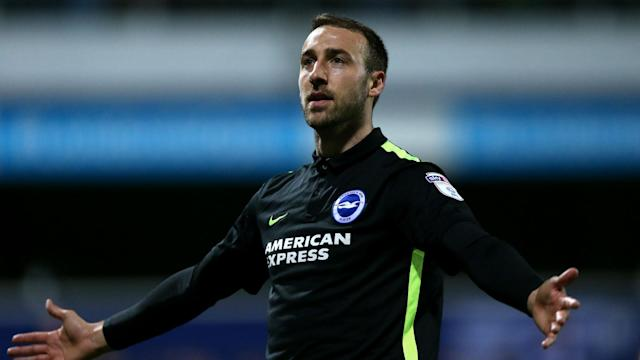 Brighton are closing in on promotion to the Premier League and are back on top of the Championship after victory at QPR on Friday.