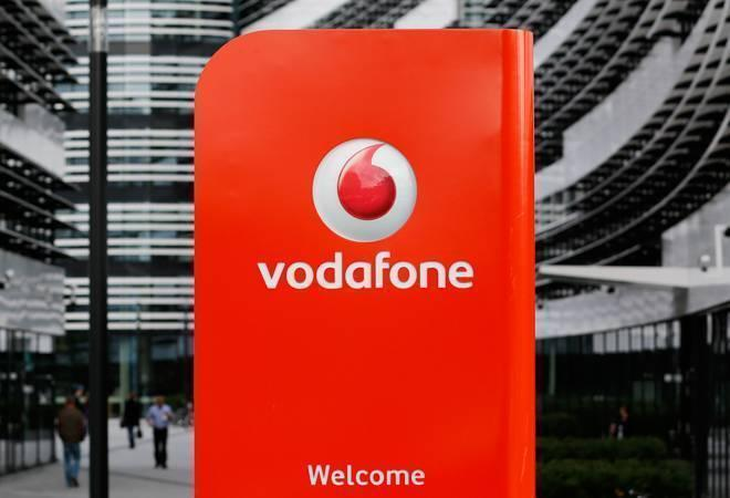 Vodafone offers 4GB data to customers on upgrade to its 4G network