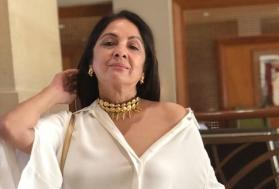 I get jealous of girls doing such good work, wish I was younger: Neena Gupta