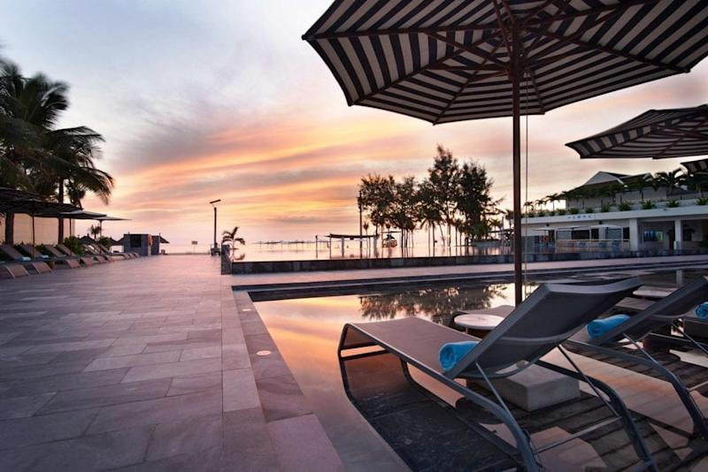 Accor Rebrands and Launches a New Loyalty Program